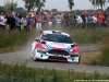 ERC_Ypres2015_DAY1_10