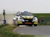 ERC_Ypres2015_DAY1_11