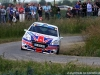 ERC_Ypres2015_DAY1_15