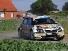ERC_Ypres2015_DAY1_17