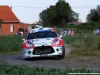 ERC_Ypres2015_DAY1_18