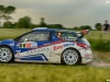ERC_Ypres2015_DAY1_2