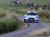 ERC_Ypres2015_DAY1_20