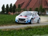 ERC_Ypres2015_DAY1_8