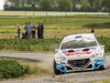 ERC_Ypres2015_DAY2_10