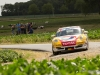 ERC_Ypres2015_DAY2_14
