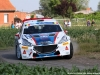 ERC_Ypres2015_DAY2_19