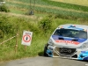 ERC_Ypres2015_DAY2_3