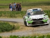 ERC_Ypres2015_DAY2_6