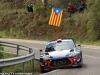 WRC_Espagne_2018_1