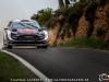 WRC_Espagne_2018_10