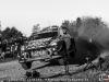 WRC_Espagne_2018_13