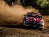 WRC_Espagne_2018_15
