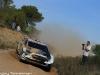 WRC_Espagne_2018_2
