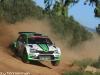 WRC_Espagne_2018_6