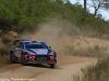 WRC_Espagne_2018_7