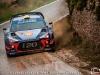 WRC_Espagne_2018_9