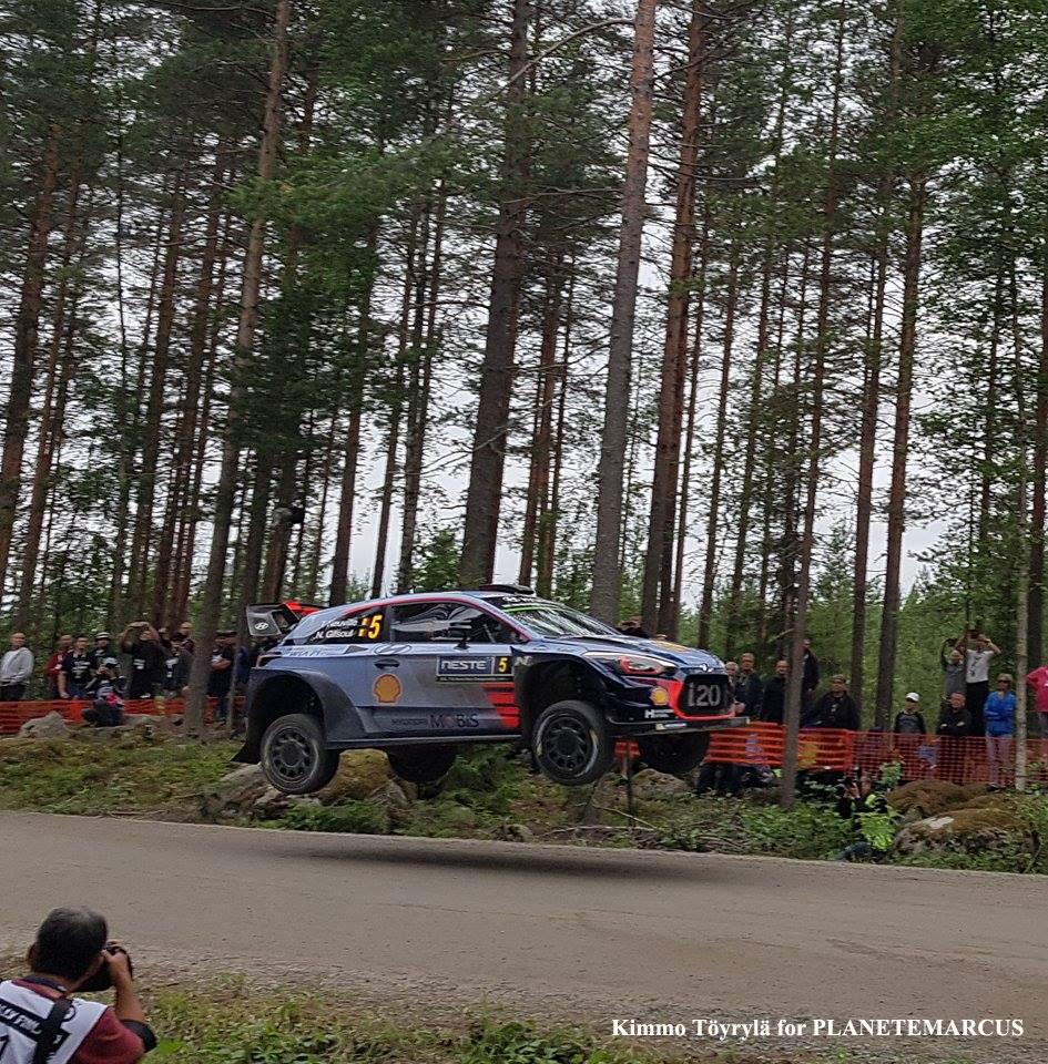 Wrc_Finlande_2017_1