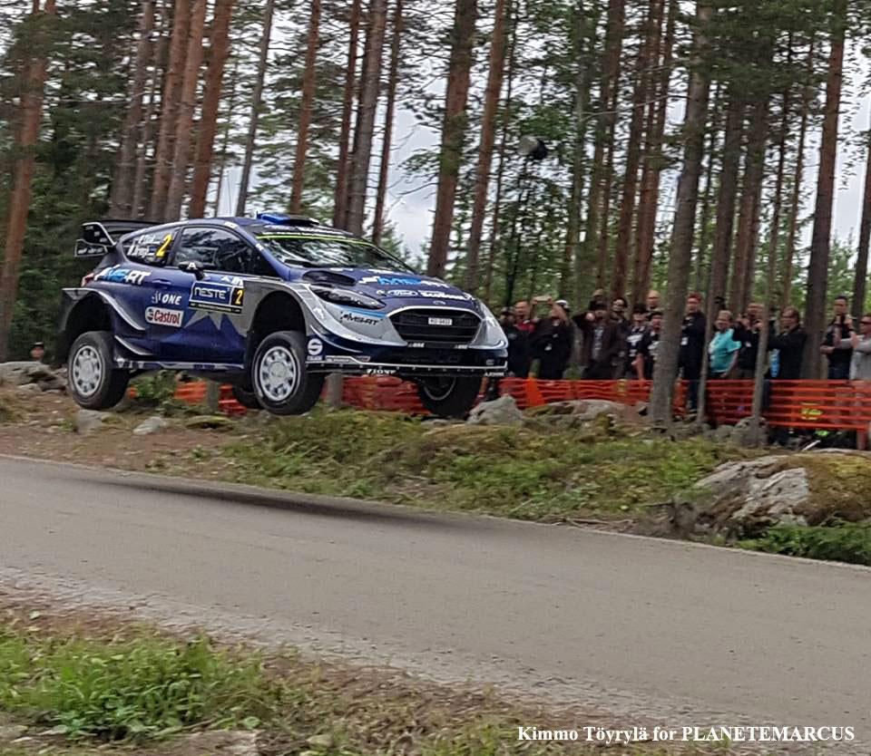Wrc_Finlande_2017_4