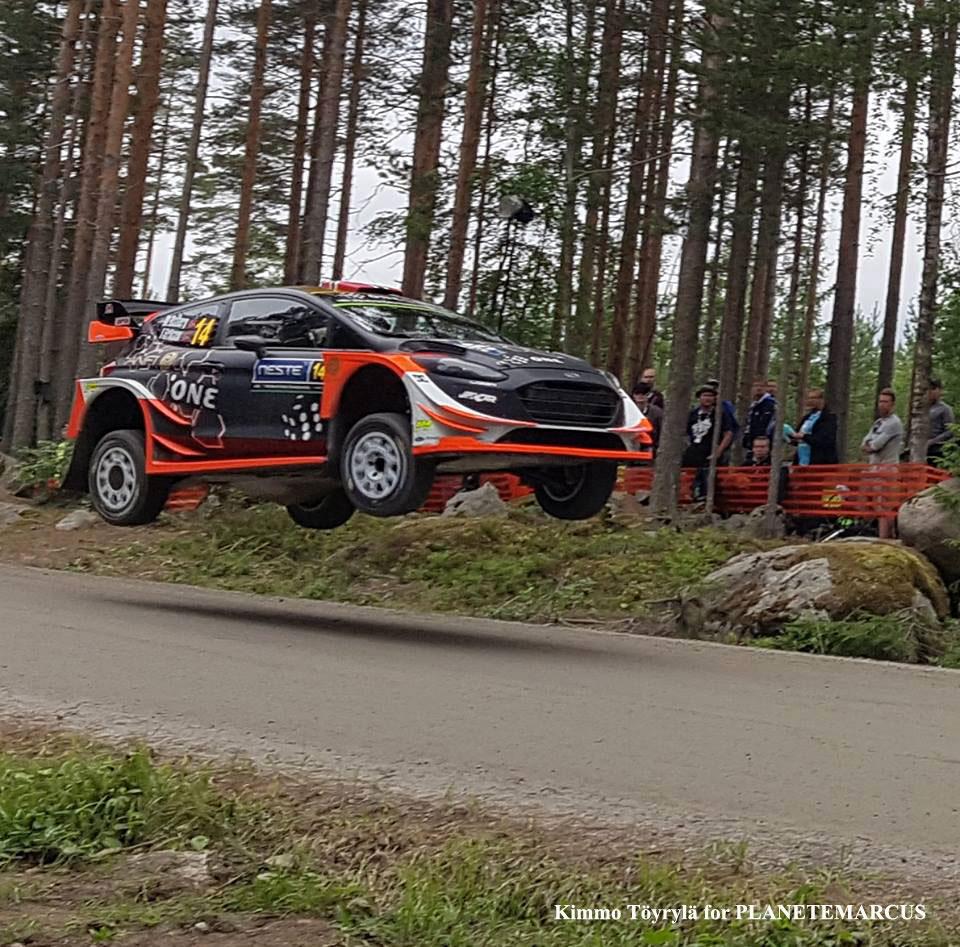 Wrc_Finlande_2017_6