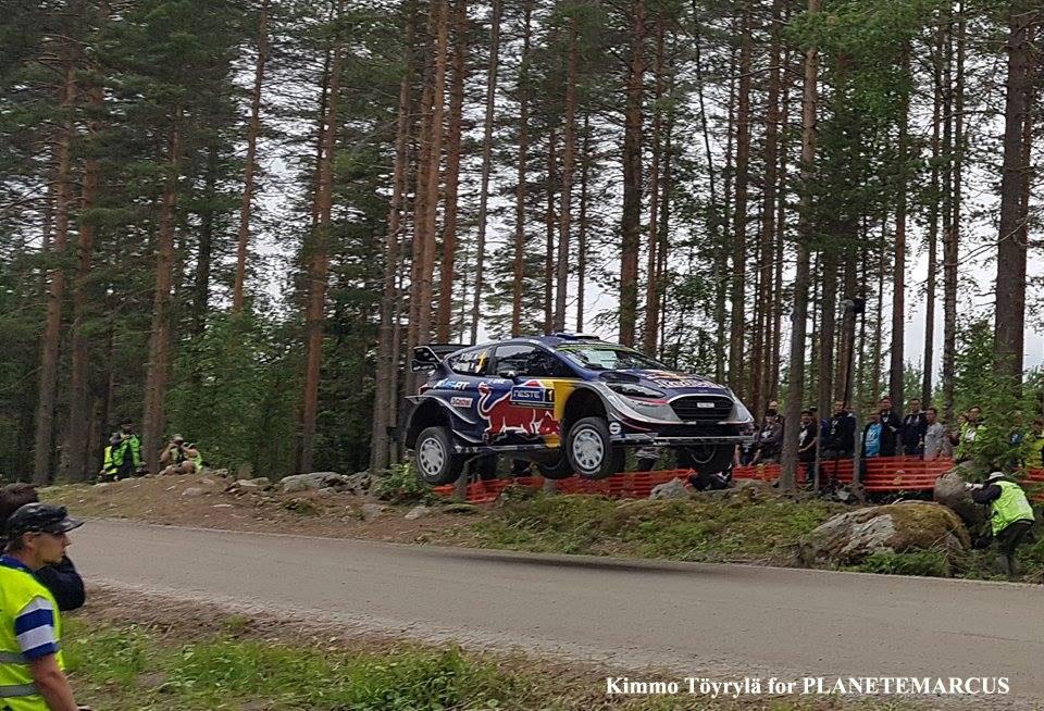 Wrc_Finlande_2017_8