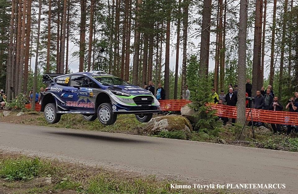 Wrc_Finlande_2017_9