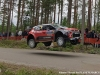 Wrc_Finlande_2017_3