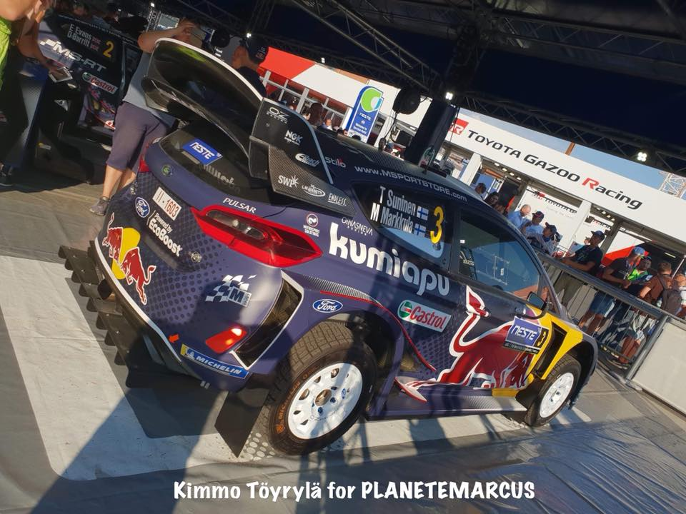 Rallye_WRC_Finlande_2018_1