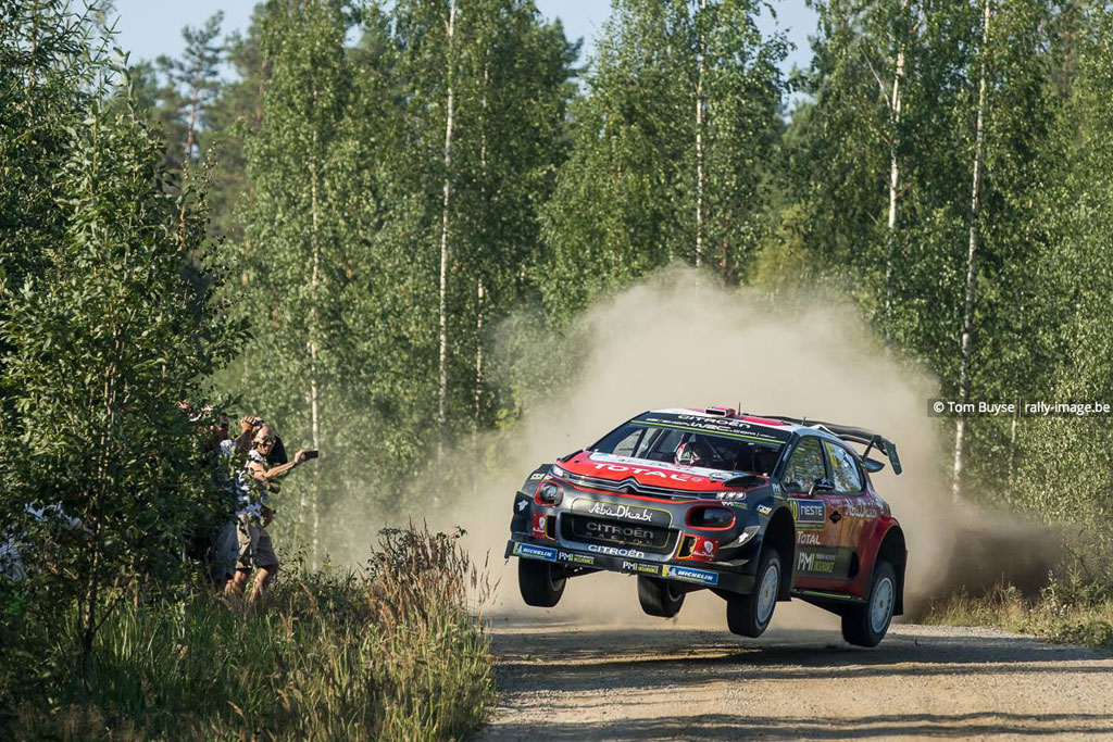 Rallye_WRC_Finlande_2018_10