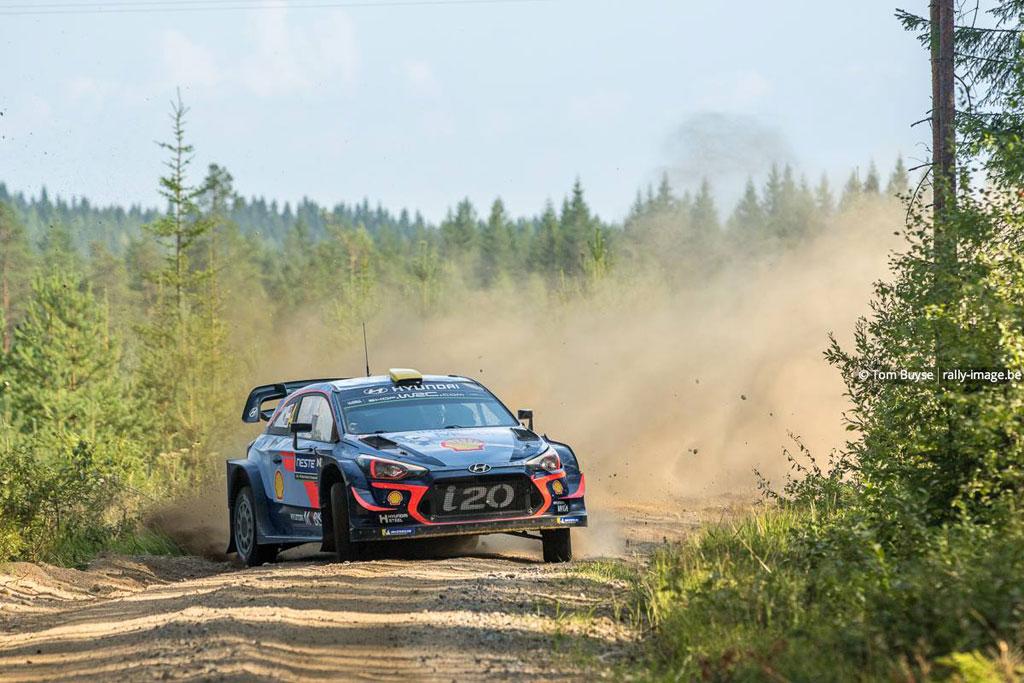 Rallye_WRC_Finlande_2018_12