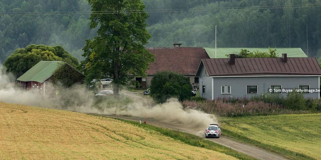 Rallye_WRC_Finlande_2018_13