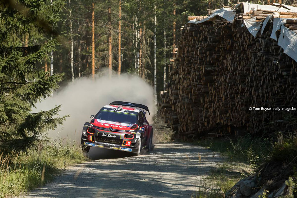 Rallye_WRC_Finlande_2018_14
