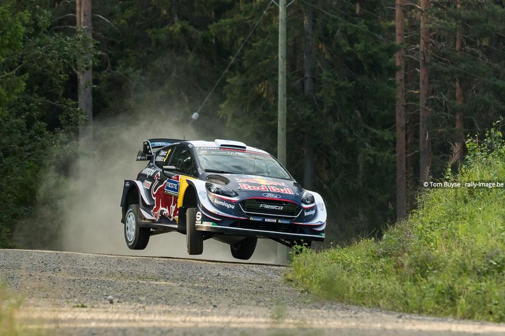 Rallye_WRC_Finlande_2018_18
