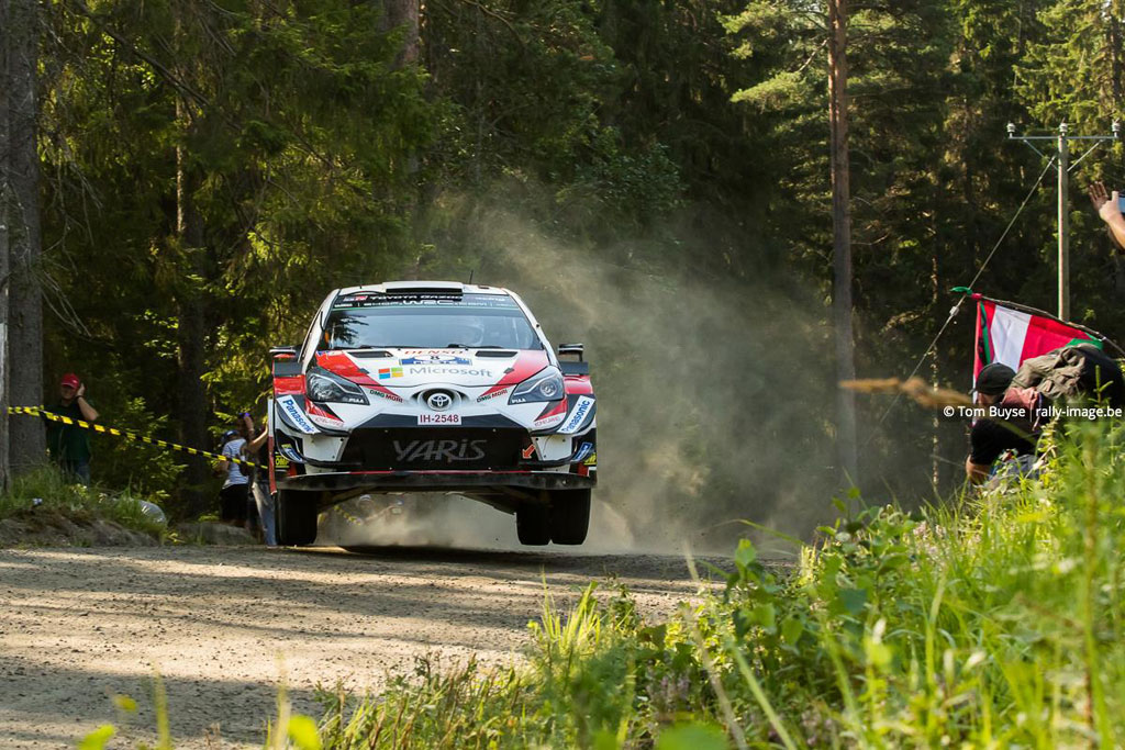 Rallye_WRC_Finlande_2018_19