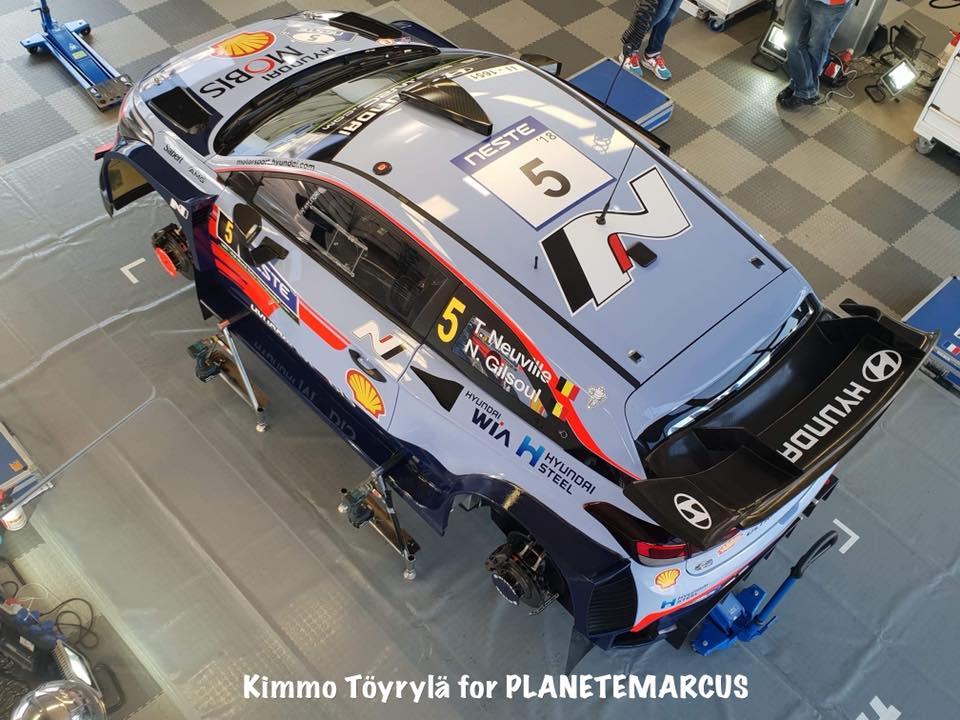 Rallye_WRC_Finlande_2018_2