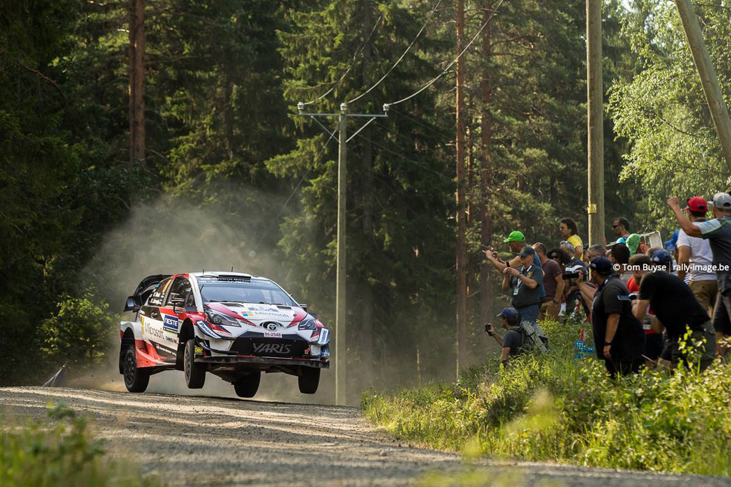 Rallye_WRC_Finlande_2018_20