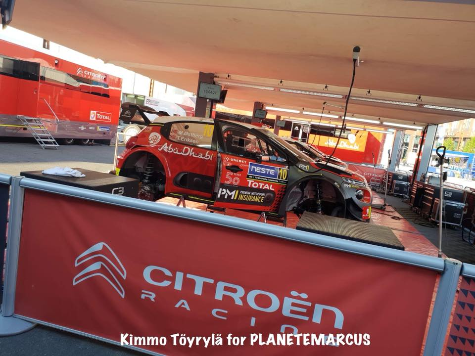 Rallye_WRC_Finlande_2018_4