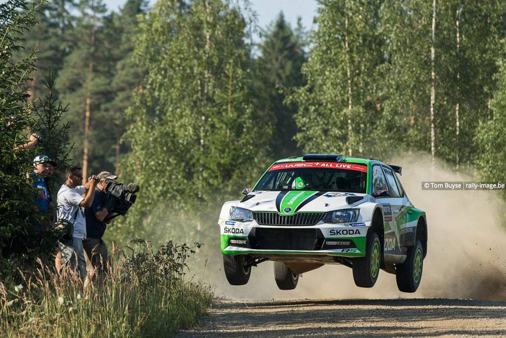 Rallye_WRC_Finlande_2018_7