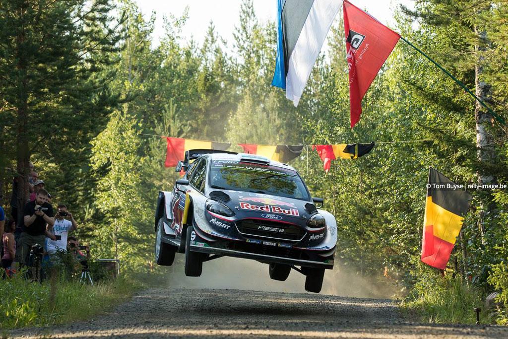 Rallye_WRC_Finlande_2018_8