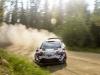 Rallye_WRC_Finlande_2018_11