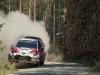 Rallye_WRC_Finlande_2018_15
