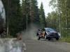 Rallye_WRC_Finlande_2018_16
