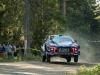 Rallye_WRC_Finlande_2018_17