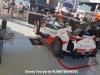 Rallye_WRC_Finlande_2018_3