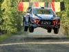 Rallye_WRC_Finlande_2018_6