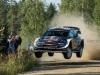 Rallye_WRC_Finlande_2018_9