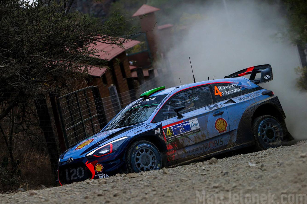 Wrc_Mexique_2017_3