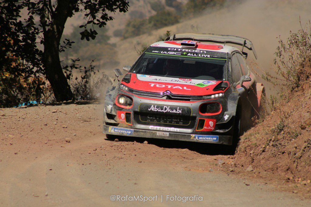 WRC_Mexique_2018_4