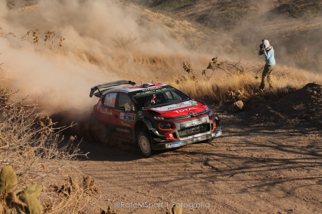 WRC_Mexique_2018_8