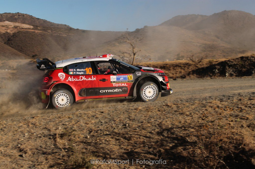 WRC_Mexique_2018_9